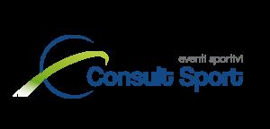 Tornei sportivi - Consultsport